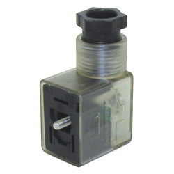 Hydraulics Online New Products